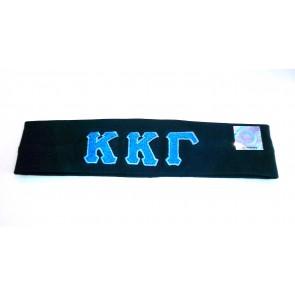 KKG Block Headband