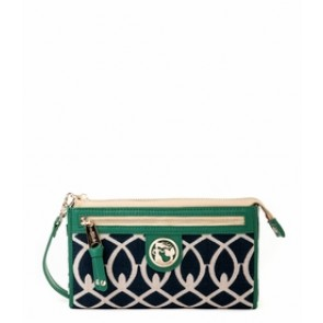 Spartina 449 Fan Fare Wallet - Chaplin's Landing