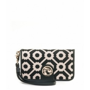 Spartina 449 Folio Phone Wallet - Pender