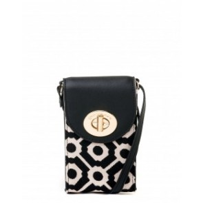 Spartina 449 Pender Turn-Key Phone Hipster