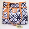 Spartina 449 Island Tote - Sailor's Watch